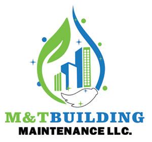 M & T Building Maintenance